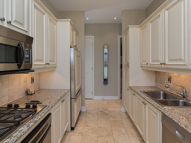48 st clair ave w 1201_14