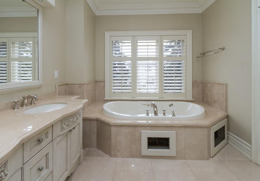 main bath 3