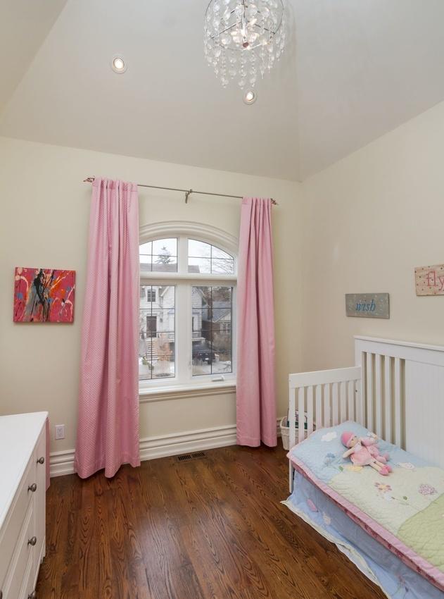 third bedroom 2