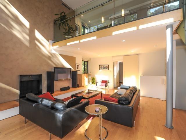 10_livingroom2