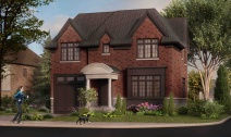 220mr_single house