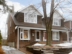 494 Hillsdale Avenue East - Central Toronto - Central Toronto