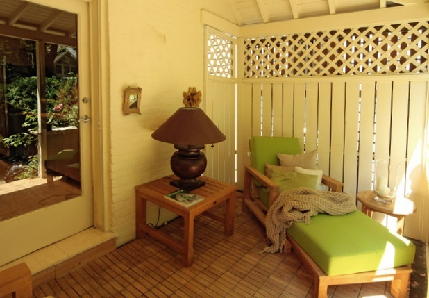 house_porch