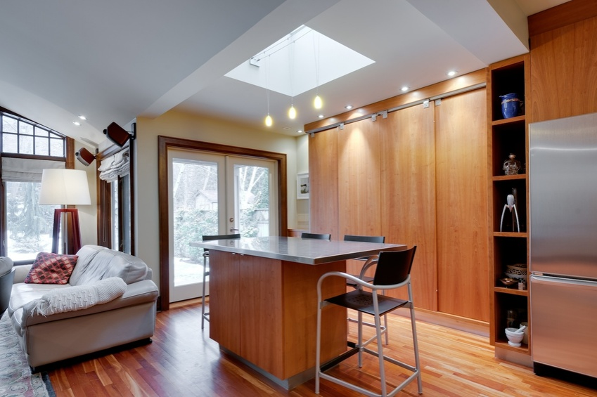 133_grand room and kitchen