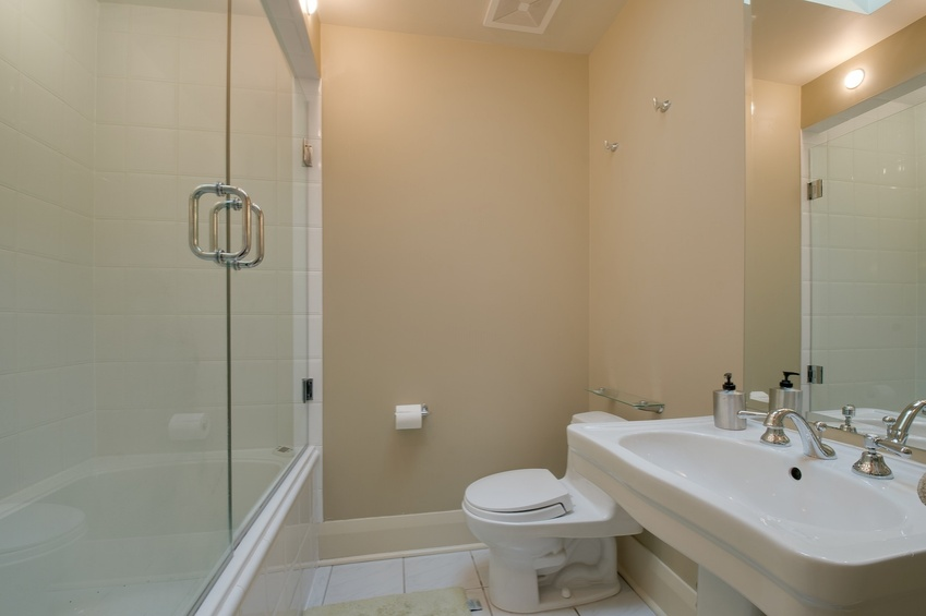 163_master and ensuite