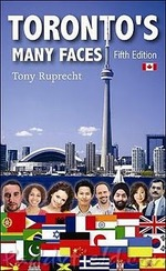 Toronto Many Faces