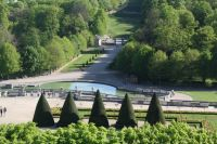 Domaine de St  Cloud by ParisSharing