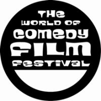 The World Of Comedy