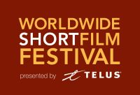 Worldwide Short Film Festival