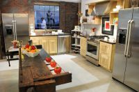 Kbis Kitchens by Susan Serra