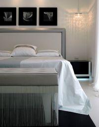 Contemporary Design by Maria Luisa Buccella