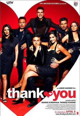 World Of Bollywood In Toronto Jamie Sarner