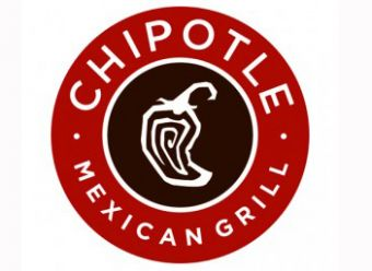 Chipotle Logo 1