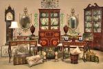 The Paisley Shop