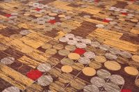 Carpet by Kheng Cheng TOH