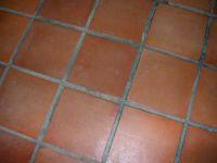 Ceramic Tiles by Michael Coghlan