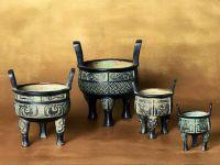 Dragon Heir Antique Furniture