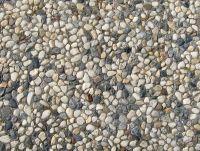 Stone Floors by Sherrie Thai