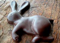 Soma Chocolates