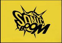Sonis Boom