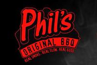 Phils Original BBQ