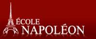 cole Napolon