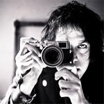 Jonathan Castellino Photographer