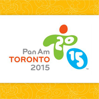 Pan Am Games Toronto 2015