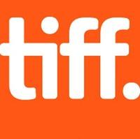 toronto international film festival 2012 logo