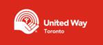 UnitedWayToronto1