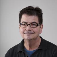 John Dorosiewicz