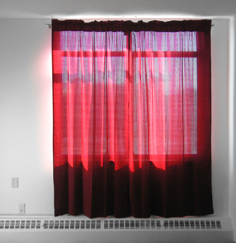 Curtains by Hobvias Sudoneighm