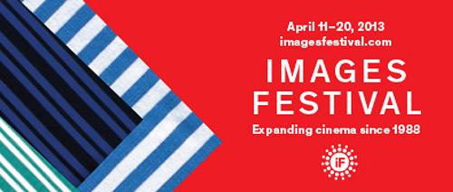 Images Festival