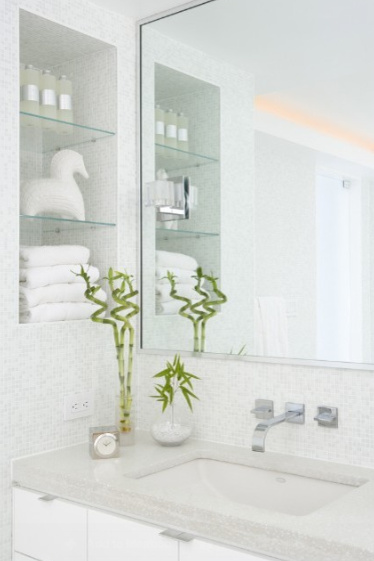 Bathroom by Habachy Designs png
