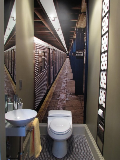 bathroom by Olive Juice Designs png 1