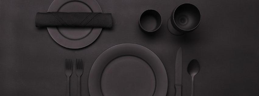 O Noir2