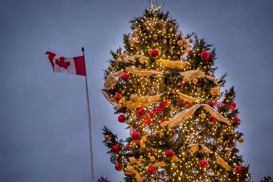 Toronto Christmas Market12