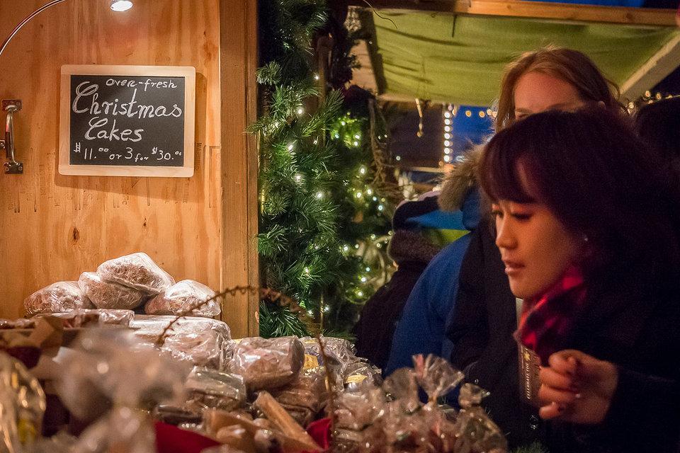 Toronto Christmas Market16