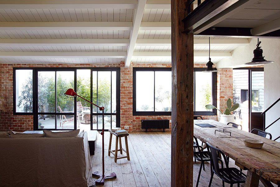 Nordic Interior Design: What You Need to Know | Jamie Sarner
