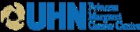 pmcp logo