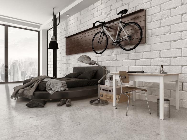 Bike loft