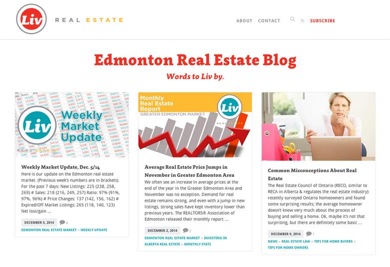 EdmontonRealEstate top