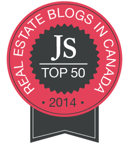 js 50blogs badge