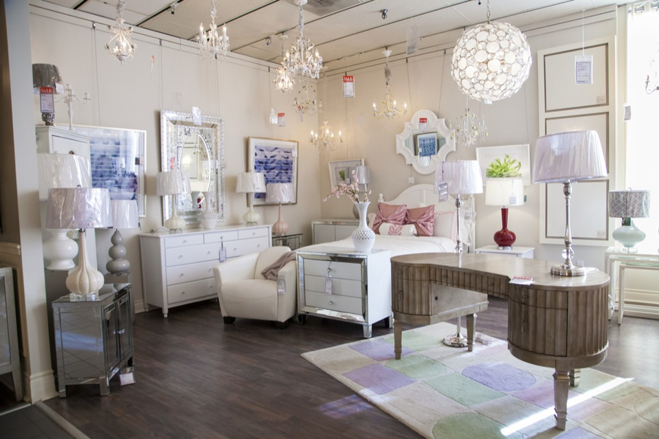Union lighting toronto floor lamps union lighting furnishings 14 best lighting stores in toronto jamie sarner mozeypictures Choice Image
