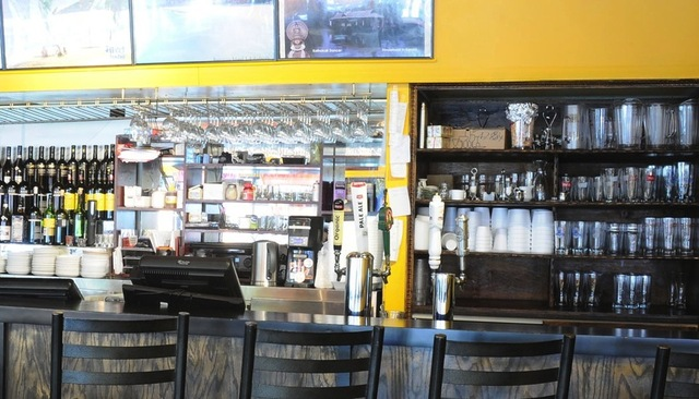 Banjara Bar