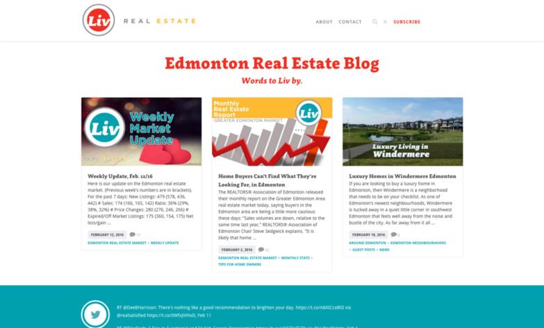 RE 26 EdmontonRealEstate