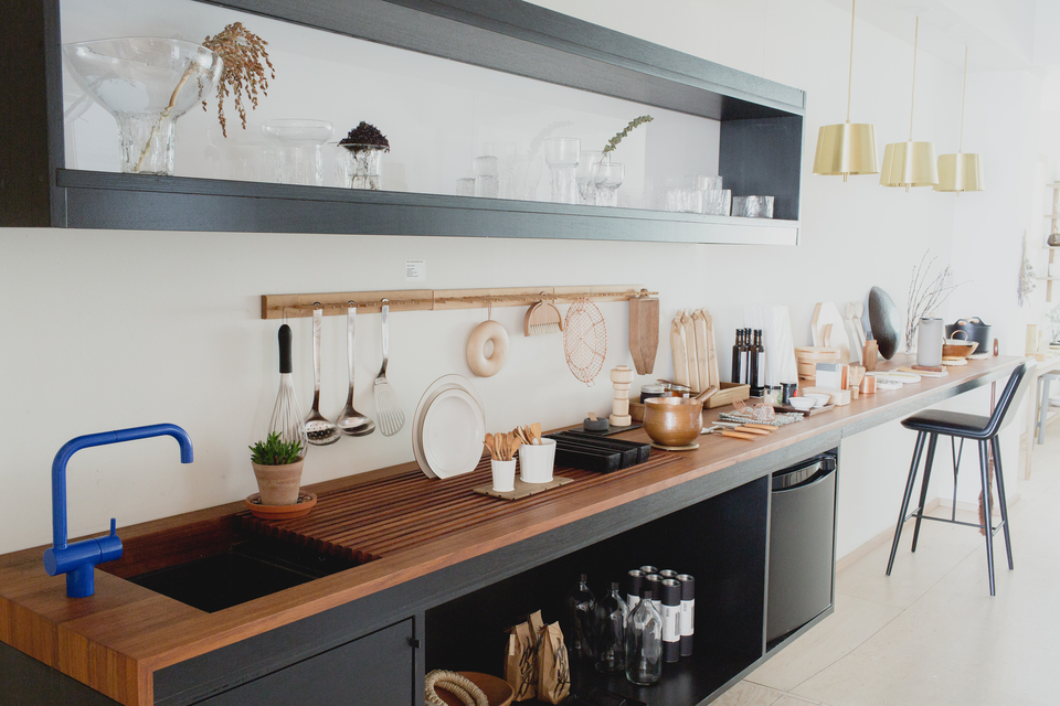 Furniture Design Toronto the best designer furniture shops in toronto | jamie sarner