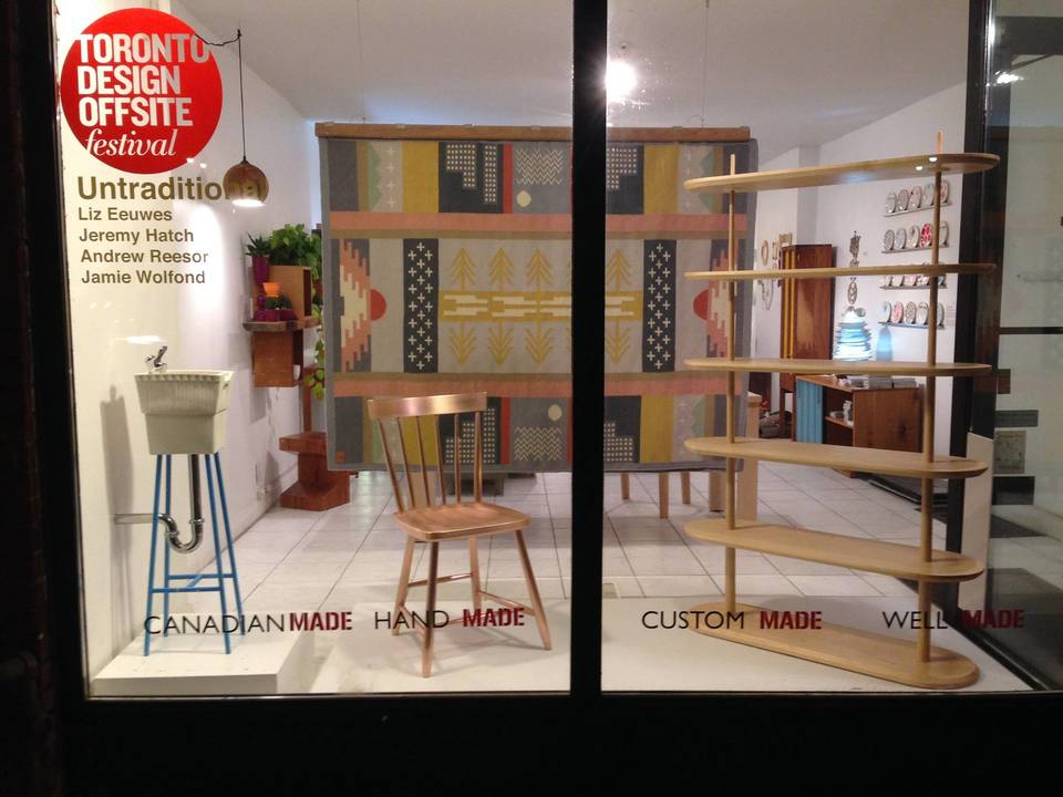 Furniture Design Toronto brilliant furniture design toronto store stockphotos e intended