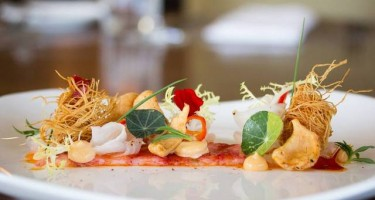5 Restaurants to Try During Summerlicious