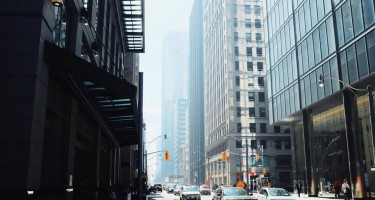 Top 10 Coming-Up Toronto Condos